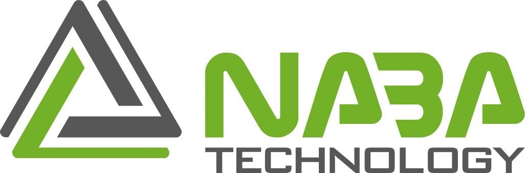 NABA Technology d.o.o.